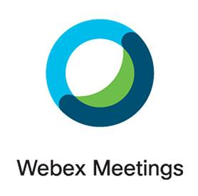 Tips and tricks for using Webex