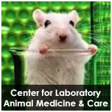 Center for Laboratory Animal Medicine