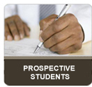 Resources for Prospective Students