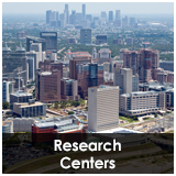 Research Centers