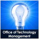 Office of Technology Management