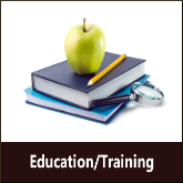 education_training_title_with_border_phagspabold23