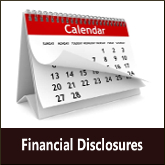 financial_disclosures_title_with_border_phagspabold_23