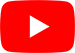youtube_logo_resized